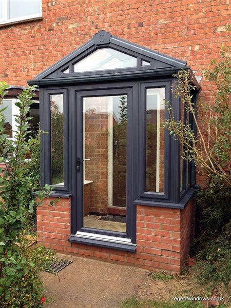 home porch design uk rapturous front door porch ideas the best upvc porches