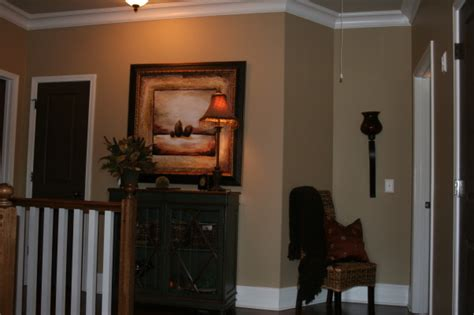 Decorating Ideas For Upstairs Landing 301 Moved Permanently
