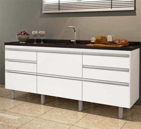 cocinas modernas para espacios peque os muebles para espacios peque 241 os cocina