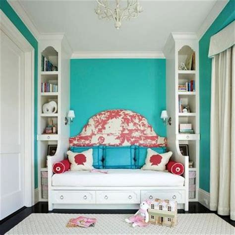 cute small bedrooms cute small toddler room kids room small bed bedroom