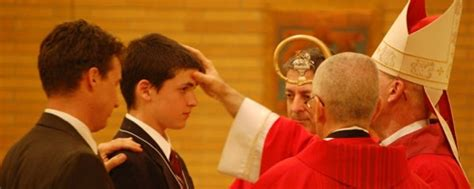 sacraments in the catholic church