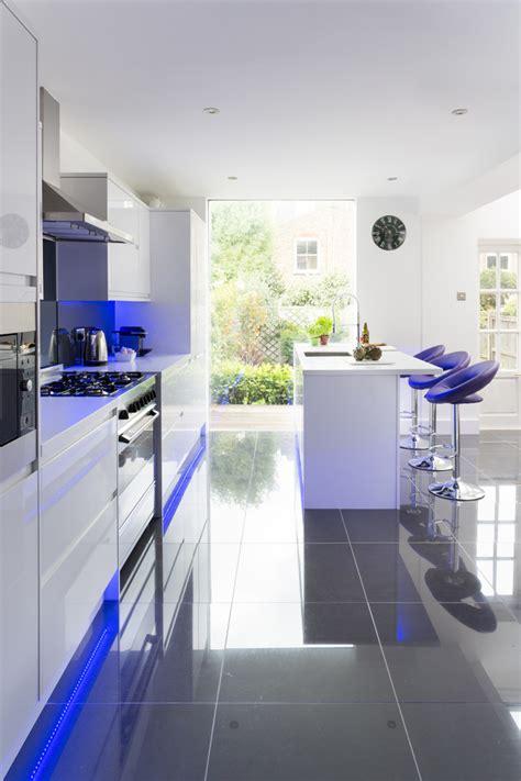 kitchen ambient lighting ambient kitchen lighting ideas lighting ideas