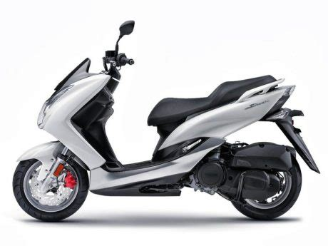 V Belt Scooter Matic Yamaha N Max Nmax Mbi bocoran matic baru yamaha 2017 cicakkreatip