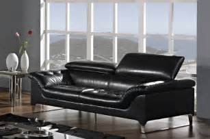 Modern Leather Sofas For Sale Lovely Modern Leather Sofa Design 9uekn S3net Sectional Sofas Sale S3net Sectional Sofas
