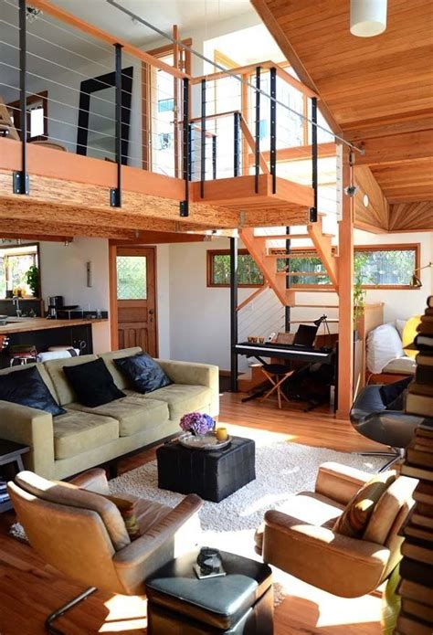 living on a boat vs house 17 best images about bantu houseboat on pinterest house