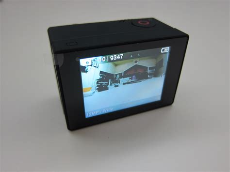 Gopro Lcdtouch Bacpac V401 gopro lcd touch bacpac 171 lesterchan net