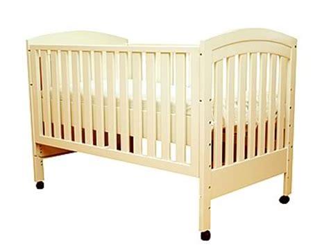 Ranjang Bayi Baby Box Hakari 039 babybelle ranjang bayi babybox type angela kemenangan jaya furniture