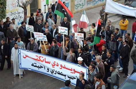 consolato italiano in libia bengasi chiuso temporamente il consolato italiano