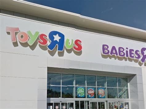 toys r us columbia maryland assaults columbia toys r us employee with pepper spray columbia md patch