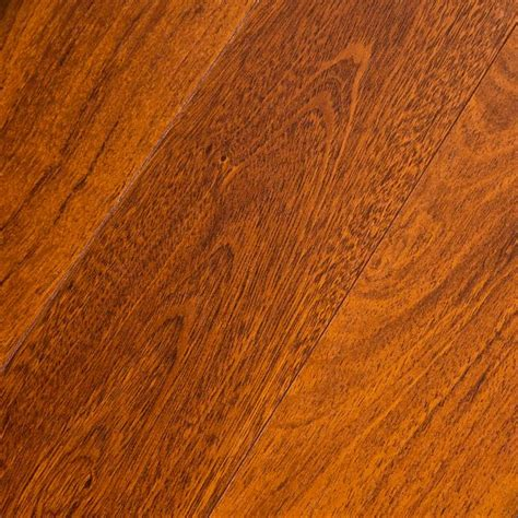 quick step modello laminate flooring new colors 2012