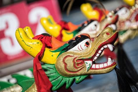 dragon boat festival 2017 vancouver things to do in vancouver this weekend june 22 2017