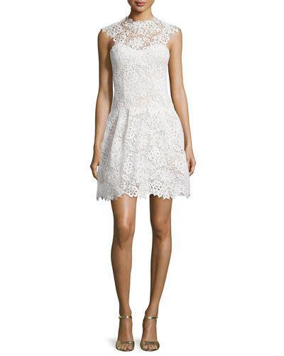 mock designer wedding dresses 618 best images about wedding dresses reception