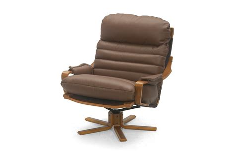Austin Swivel Chair Tessa Furniture Swivel Chair