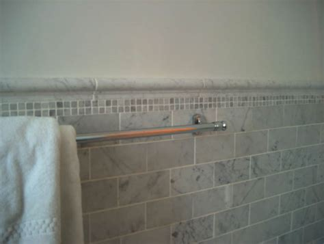 bathroom borders ideas bathroom tile border ideas bathroom 436 best tile ideas