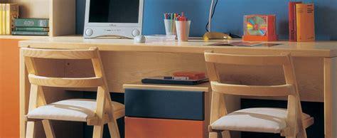 scrivania con libreria per cameretta scrivanie e scrittoi per camerette bambini marzorati