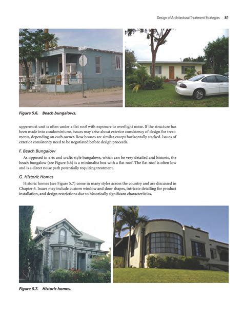 house windows design guidelines 100 house windows design guidelines add charm with