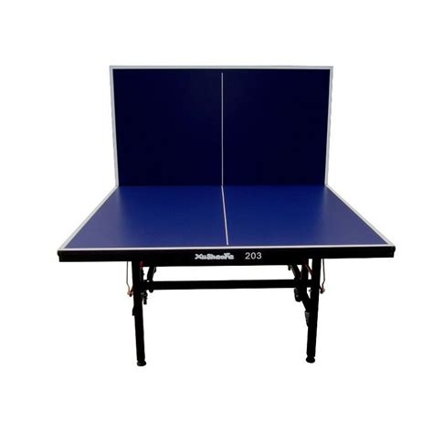 Professional Pong Table Pong Table Laugh Cooler Balls