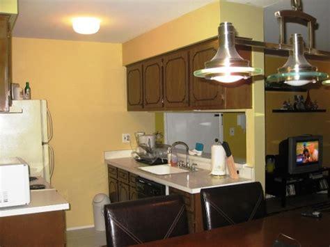 interior designs for small units interior design small condo unit
