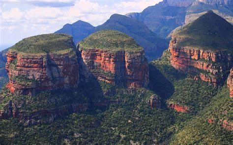 sudafrica capodanno  caccia  emozioni intercral parma