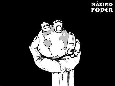 esclavas del poder un estado politicas sociales y areas de intevencion del trabajo social