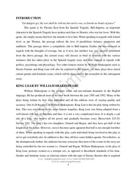 Custom School Essay Writers Services Ca by Ghostwriters In Hip Hop Writing A Descriptive Essay