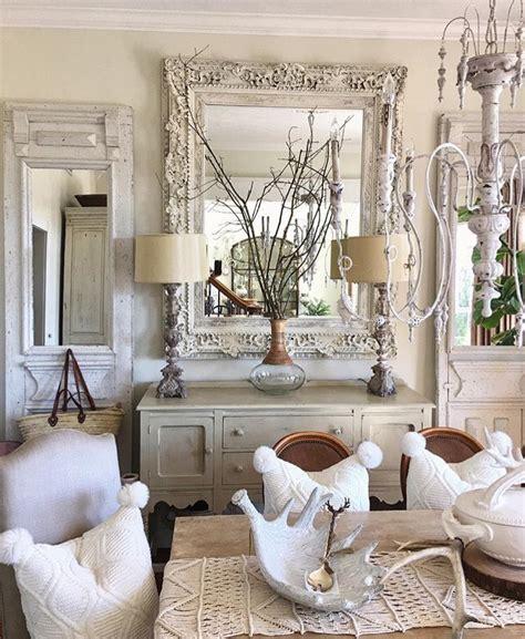 pin  lauren tomchinsky  livingdinning room elegant