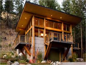 modern log home plans modern mountain log cabin plans modern barn cabin cabins