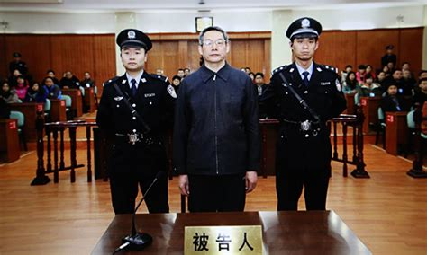 xi jinping the governance of china volume 2 language version books politburo army casinos china s corruption crackdown