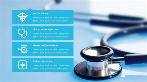 free cardiac powerpoint templates 28 images free powerpoint