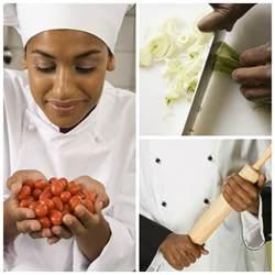chef s where are the black chefs culinary arts q a pbs