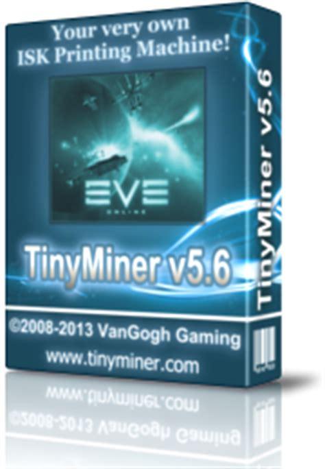 tinyminer eve online mining bot macro miner fully tinyminer eve online mining bot 5 70 download