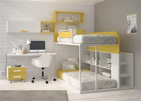 muebles lacados juveniles