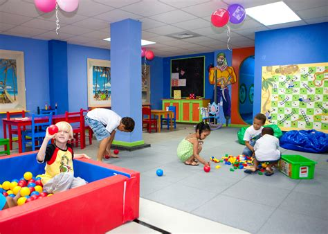 kids game room ideas game rooms for kids and family hgtv bougainvillea hotel has lovely facilities for kids and is
