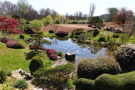 Photos Jardin Zen by в саду весной Picture Of Jardin Zen D Erik Borja