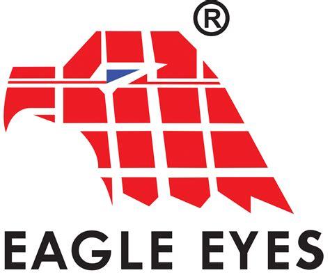 toyota philippines logo 100 toyota philippines logo hakuhodo fall club fair