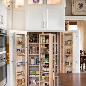 stand alone kitchen pantry cabinet home furniture design 25 best ideas about stand alone pantry on pinterest