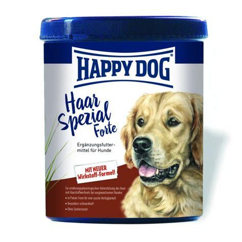 Food Makanan Anjing H D Supreme Irland 12 5kg Frshpck 1 hair special coat supplement