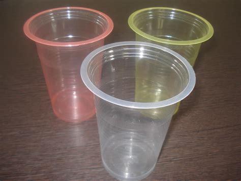 Plastik Cup jual cup pop harga murah gresik oleh pt freemas utama plastindo