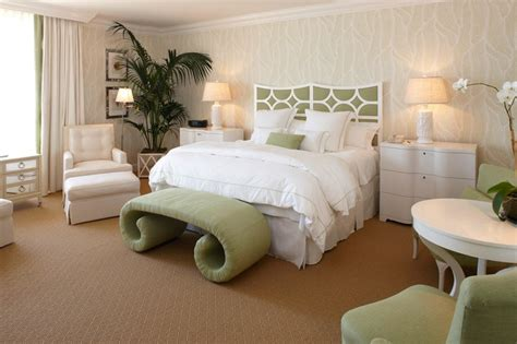 sage green bedroom sage green bedrooms sage green pinterest