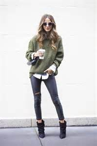 22 new ways to wear army green closetful of clothes