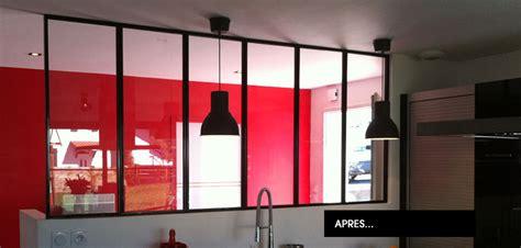 Verriere Occasion A Vendre 4133 by Verri 232 Re D Int 233 Rieur Et Verri 232 Re D Atelier D Artiste Sur