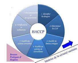 igiene alimentare haccp haccp pms 7h scl qualit 233 st 233 phanie chevalier