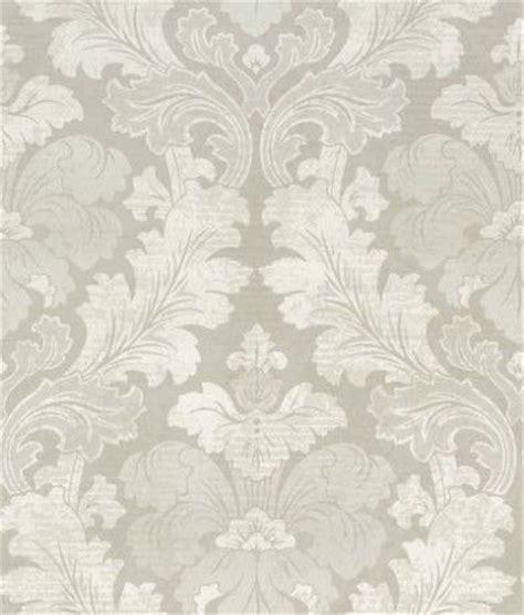 Ballard Design Fabric 10 classic wallpaper wows tidbits amp twine