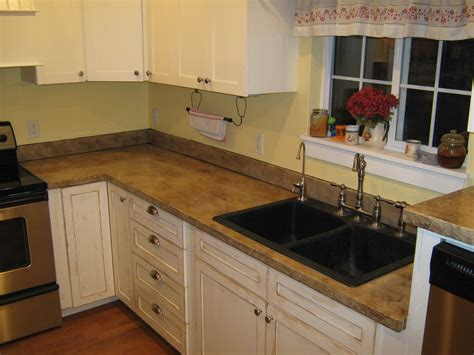 Alternatives To Marble Countertops by Alternatives To Granite Countertops Callforthedream