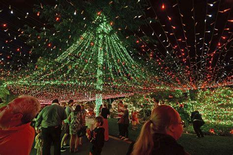 photos amazing christmas celebrations all around the