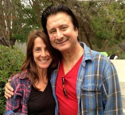 kellie nash steve perry steve perry fan asylum great music pinterest steve