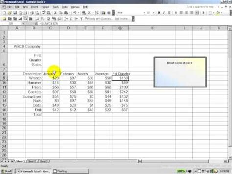 excel tutorial for job interview microsoft excel 2016 tutorial for beginners excel crash