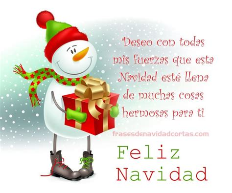 imagenes para desear feliz navidad mensaje navide 241 o corto con im 225 genes para esta navidad