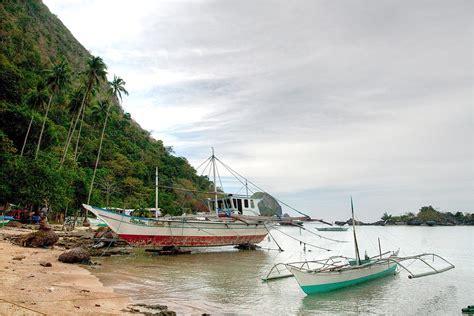 fishing boat philippines basnig basnig wikipedia