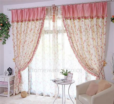 Country Curtains Coupon Code Furniture Ideas